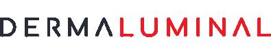 DermaLuminal™ Logo